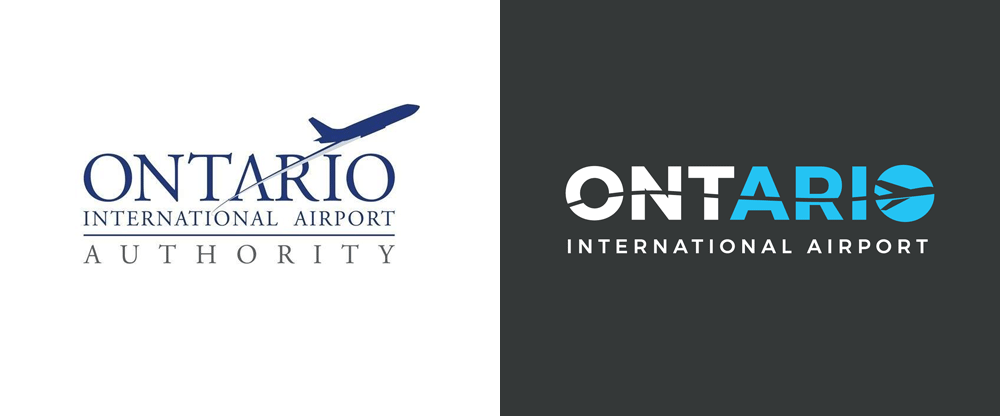 ontario_international_airport_logo_before_after